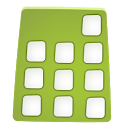 AMOTE Free - LIRC client icon
