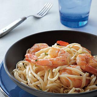 No Carb Shrimp Dinner Recipes.
