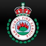 NSW RFS Firefighter Pocketbook