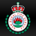 NSW RFS Firefighter Pocketbook icon
