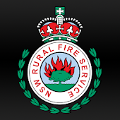 NSW RFS Firefighter Pocketbook