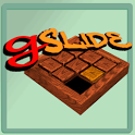gSlide icon