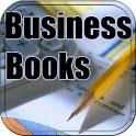 Business Books icon