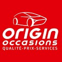 ORIGIN Occasions icon