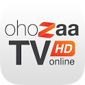 Ohozaa Thai TV HD icon