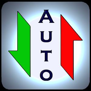 Auto 3G Battery Saver