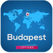 Budapest Guide Weather Hotels