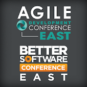 Agile & Better Software East