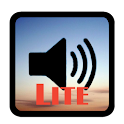 Ambient Sounds Lite logo