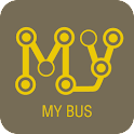 My Bus logo