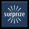 surprize Mobile Viseca icon