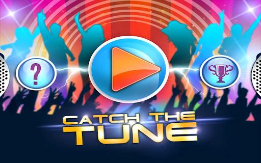 Catch The Tune