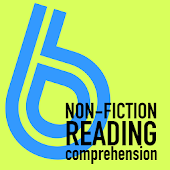6th Grade Non-Fiction Reading