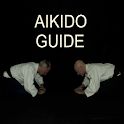 Aikido Guide icon