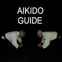 Aikido Guide icon
