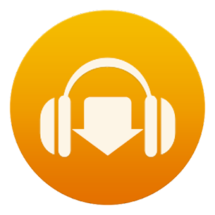 MP3 Search Downloader APK for Blackberry   Download Android APK