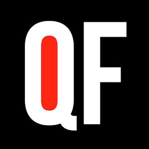 Quality Focus Magazine 新聞 App Store-癮科技App