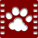 Protect Your Videos: Vilynx icon