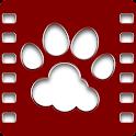 Proteja sus vídeos: Vilynx icon