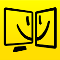 iDisplay icon