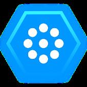 Hive Launcher - Beta