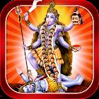 Mahakali Mantra icon