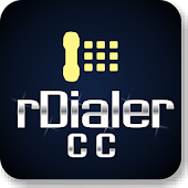 rDialer CC OEM  Dialer