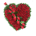App Valentines day live wallpaper apk for kindle fire