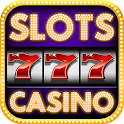 SLOTS™ CASINO BIG WIN icon