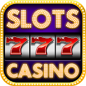 SLOTS™ CASINO BIG WIN