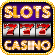 SLOTS™ CASINO BIG WIN 2.2 APK for Android