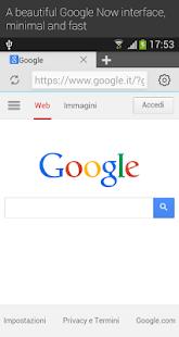 Browser 1.1.5,بوابة 2013 6XDMAWi2wG-n_W5sAbHN