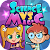 Science vs Magic file APK for Gaming PC/PS3/PS4 Smart TV