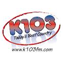 K103 icon