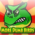 Brutal Frogs - More Dumb Birds