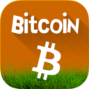Bitcoin miner free apk : Open source cryptocurrency wallet