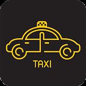 남원 택시콜