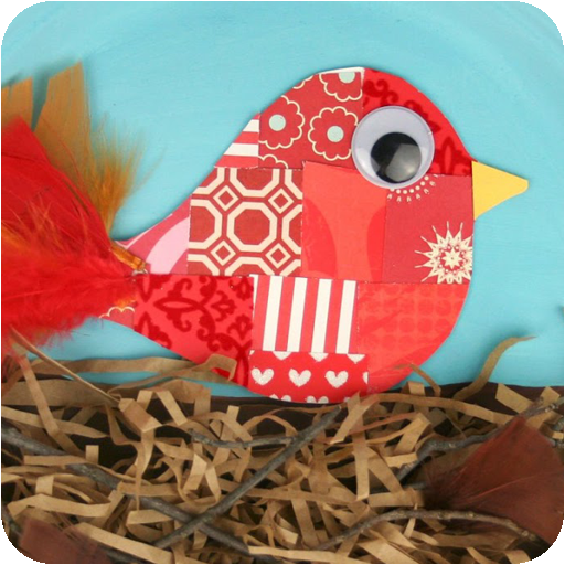 Craft Ideas For Kids On Google Play Reviews Stats