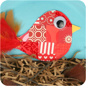 Craft Ideas For Kids guGW264q