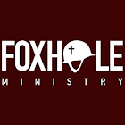 Foxhole Ministry icon