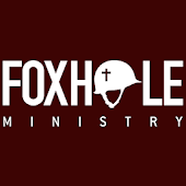 Foxhole Ministry