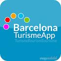 BARCELONA Guide icon