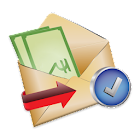 Smart Expense Tracker icon