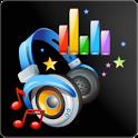 Popular 3D Ringtone icon