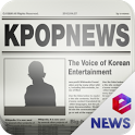 KPOP News - star&drama&movie icon