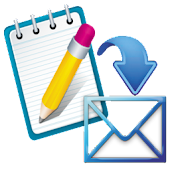 Notes Messenger
