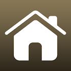 Wenatchee Leavenworth Homes icon