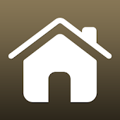 Wenatchee Leavenworth Homes