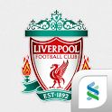 LFC League Tracker icon