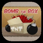 Bomb the Box